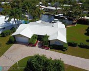 5200 NE 28th Ave, Fort Lauderdale image