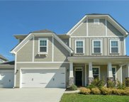 6009  Tremont Drive, Indian Trail image