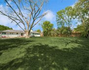 5934 Lakehurst Avenue, Dallas image