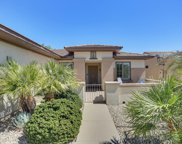 16944 W Desert Rose Lane, Surprise image