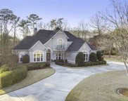 253 Cahaba Oaks Trl, Indian Springs Village image