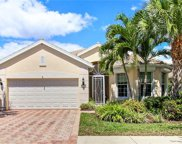 8797 Ravello Ct, Naples image
