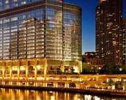 401 North Wabash Avenue Unit 38F, Chicago image
