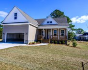 902 Sea Holly Court, New Bern image