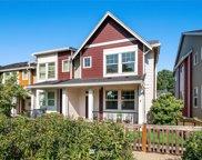 6928 31st Avenue SW, Seattle image