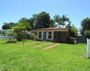 1140 Sw 31st St, Fort Lauderdale image
