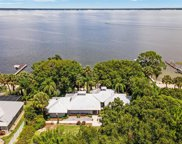 13061 Se 158th Lane, Weirsdale image