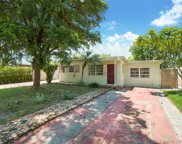 6660 Nw 40th St, Virginia Gardens image