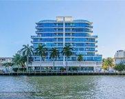 715 Bayshore Dr Unit 504, Fort Lauderdale image