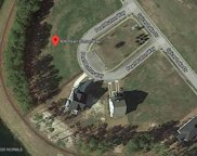 406 Pearl Button Way, Holly Ridge image