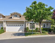 9005 Village View Dr, San Jose image