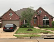 2014 Coventry Bay Drive, Pearland image