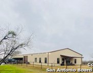 8165 County Road 401, Floresville image