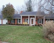 1684 Williamsburg Road, Lexington image