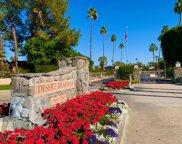 69850 Highway 111 24, Rancho Mirage image