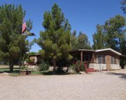 3688 E Hash Knife Draw Road, San Tan Valley image