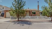1029 Forrester Nw Street, Albuquerque image