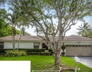 5185 NW 66th Drive, Coral Springs image