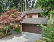 9825 234th St SW, Edmonds image