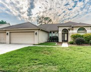 4994 Kernwood Court, Palm Harbor image