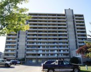11721 Macdonald Drive Unit 1109, Wood Buffalo image