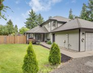 1709 174th Place SE, Bothell image
