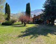 3015 Westsyde Road, Kamloops image