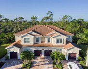 18320 Creekside Preserve Loop Unit 201, Fort Myers image