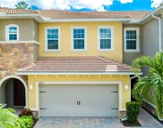 10801 Alvara Point Dr S, Bonita Springs image