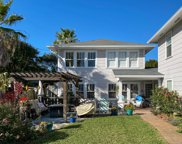 230 HOPKINS ST, Neptune Beach image