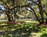 13 Flaggpoint Ln., Murrells Inlet image
