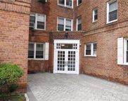 60 Locust  Avenue Unit #212A, New Rochelle image