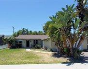 15581     Toway Lane, Huntington Beach image