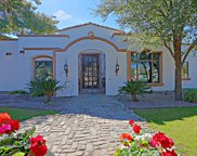 9106 N Foothills Manor Drive, Paradise Valley image