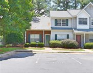 5680 Prescott  Court, Charlotte image
