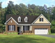 6225 Strongbow  Drive, Moseley image