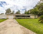 2302 Nw 46th Terrace, Gainesville image