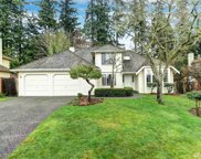 5128 125th Place SW, Mukilteo image