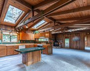 22187 Ruoff Road, Timber Cove image