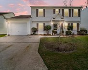 3105 Guardhouse Circle, South Central 2 Virginia Beach image