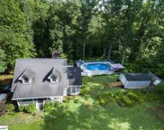 1815 Fort Prince Boulevard, Wellford image