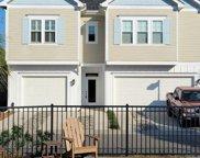 111 Bimini Townes Lane, Carolina Beach image