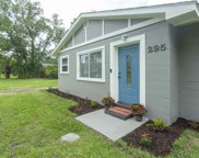 295 Meadson Way, Pensacola image