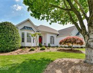 5507 Frederick  Street, Indian Trail image