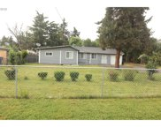 722 W FAIRVIEW  DR, Springfield image