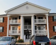 160 Jubilee Hill Unit #I, Grover image