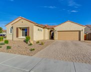 5852 W Victory Court, Florence image