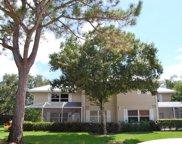 2512 SW Danbury Lane, Palm City image