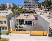 555   E 3rd Street, Long Beach image