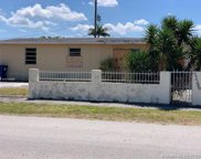 11010 Sw 42nd St, Miami image